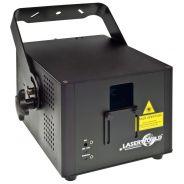 laserworld cs2000rgb mkii