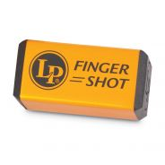 Latin Percussion LP442F Shaker Finger Shots