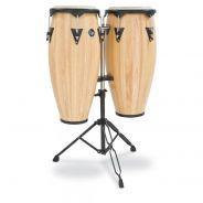 Latin Percussion LP646NY-AW Conga set City Series