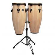 Latin Percussion LPA646-AW