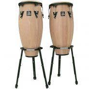 Latin Percussion LPA647B-AW Conga set Aspire