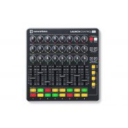 novation launch control xl mk2 3