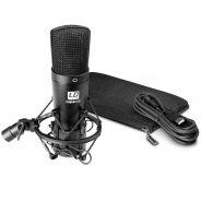 LD Systems D 1014 C USB - Microfono da Studio USB01