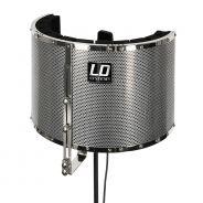 0 LD Systems RF 1 - Filtro Microfono
