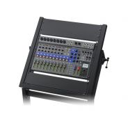 ZOOM - RKL-12 - Rack mount per Livetrack