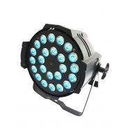 Karma Faro Faretto Proiettore PAR LED