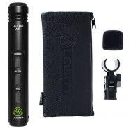 1 LEWITT LCT140 Air - Microfono A Condensatore Per Strumenti Con Due Caratteristiche Sonore Commutabili