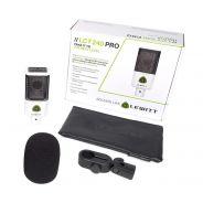 Lewitt LCT 240 Prowhite - Microfono a Condensatore Polarità Fissa 3