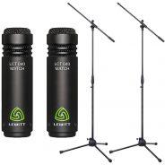 Lewitt LCT 040 MP Bundle