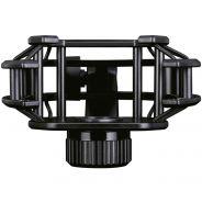 Lewitt Lct 40 SH - Supporto per Microfono da Studio LCT240 PRO