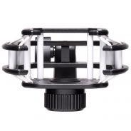 Lewitt Lct 40 Sh White - Supporto per Microfono Lct 240 Pro