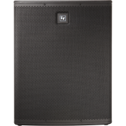 ElectroVoice ELX118P - Subwoofer Amplificato 700W