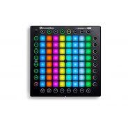 Novation Launchpad Pro - Controller MIDI/USB04