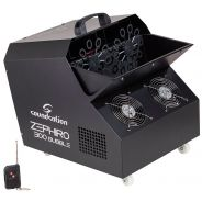 Soundsation Zephiro 300