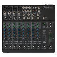Mackie 1202 VLZ4 - Mixer Passivo 12 Ch