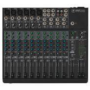 Mackie 1402 VLZ4 - Mixer Passivo 14 Ch