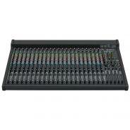 Mackie 2404VLZ4 - Mixer Analogico 24 Ch