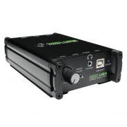 Mackie MDB USB - DI Box Stereo
