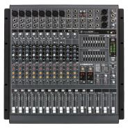 Mackie PPM1012 - Mixer Amplificato 12 Ch 1600W