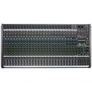 Mackie PROFX30v2 - Mixer Passivo 30 Ch con Effetti