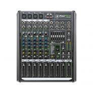Mackie ProFX8v2 - Mixer Passivo Professionale 8 Ch