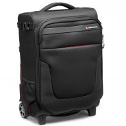 Manfrotto Reloader Air-50 PL