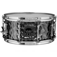 Mapex ARST465HCEB Armory Daisy Cutter
