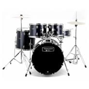 Mapex Tornado TND5254T Royal Blue