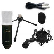 Marantz Professional MPM 1000 - Microfono a Condensatore11