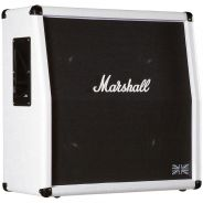 MARSHALL 1960AHW - CABINET VINTAGE 120W