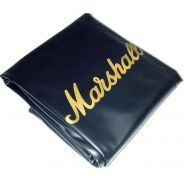 Marshall Covr-00004 JCMC410 Cover Copertura Cabinet Black