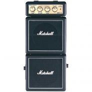 Marshall MS4 - Mini Amplificatore a Pile 2W