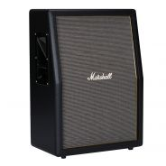 Marshall Origin212A - Cabinet Verticale Angolato 2x12 160 Watt 8 Ohm