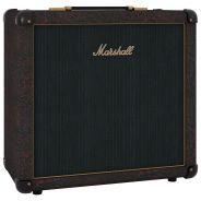 Marshall Studio Classic SC112 Cabinet per Chitarra Snakeskin