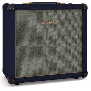 Marshall Studio Classic SC112 blu navy