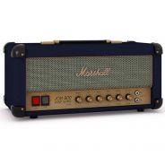 Marshall Studio Classic SC20H Testata per Chitarra Navy Blue