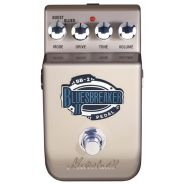 MARSHALL BB2 BLUESBREAKER