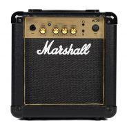 Marshall MG10G Gold - Combo per Elettrica 10W