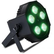Thrill Compact PAR 64 LED
