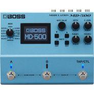 BOSS MD500 - Processore di Segnale per Chitarra
