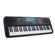 Medeli M211K - Tastiera 61 Tasti