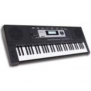 - Tastiera Arranger Portatile 61 Tasti 2