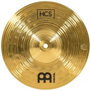 Meinl HCS10S Piatto splash