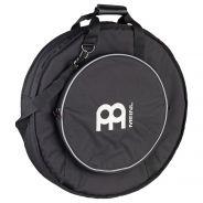 Meinl MCB22-BP Custodia / borsa per piatti
