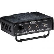 Mesa Boogie CabClone 8 Ohm - Simulatore di Speaker