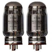 Mesa Boogie KT-88 STR 488 Coppia Valvole Amplificatore