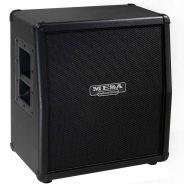 1 Mesa Boogie Mini Recto Svasato Amplificatore 1x12 60W