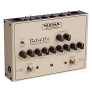 Mesa Boogie Rosette Acoustic DI Preamp - Preamplificatore per Acustica