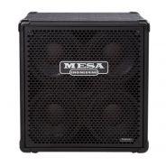 Mesa Boogie Subway 4x10 Ultra-Lite - Cabinet per Basso 4 x 10