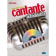 Carish Amato Miriam Cantante Autodidatta - Metodo per Canto con CD